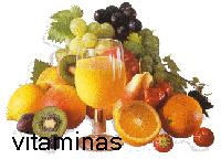 fruta-vitaminas
