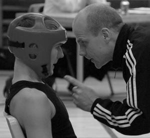 Resultado de imagen para disciplina en el deporte